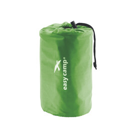 Easy Camp Hexa - Matelas - vert